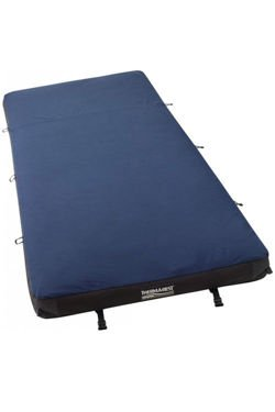 Materac THERMAREST DREAMTIME