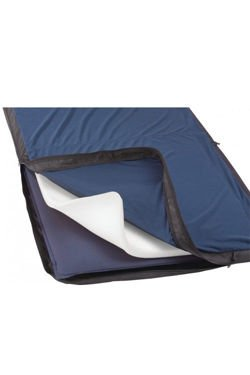 Materac THERMAREST NEOAIR DREAMTIME
