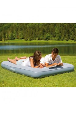 Materac dmuchany CAMPINGAZ QUICKBED AIRBED DOUBLE