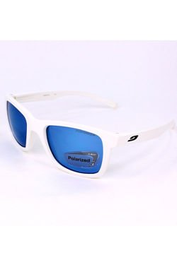 Okulary JULBO BEACH POLARIZED 3+