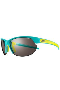 Okulary JULBO BREEZE SPECTRON 3
