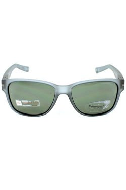 Okulary JULBO CARMEL POLARIZED 3 GREEN