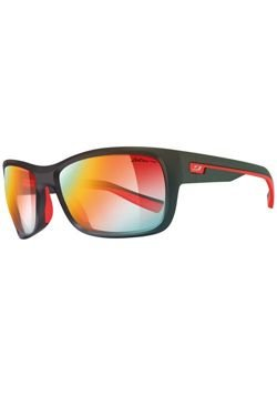 Okulary JULBO DRIFT ZEBRA LIGHT FIRE