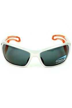 Okulary JULBO PIPELINE OCTOPUS