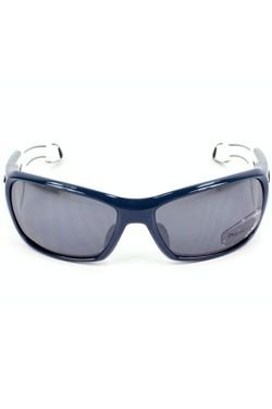 Okulary JULBO PIPELINE POLARIZED 3+