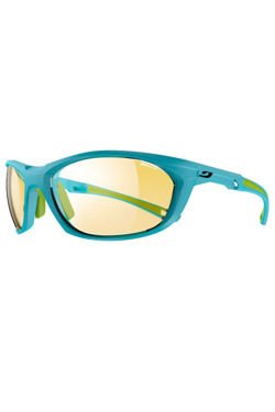 Okulary JULBO RACE 2.0 ZEBRA LIGHT