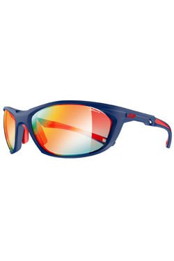 Okulary JULBO RACE 2.0 ZEBRA LIGHT FIRE