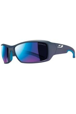 Okulary JULBO RUN SPECTRON 3 CF