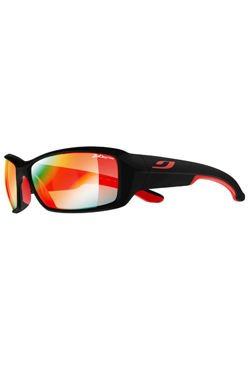Okulary JULBO RUN ZEBRA LIGHT FIRE