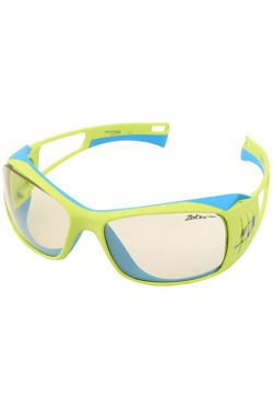 Okulary JULBO TENSING FLIGHT ZEBRA LIGHT/POLARIZED 3+