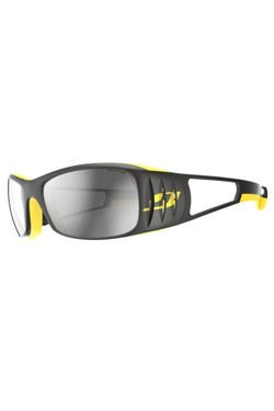 Okulary JULBO TENSING MEDIUM SPECTRON 4