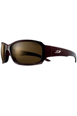 Okulary JULBO TOUR POLARIZED 3