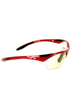 Okulary JULBO TRAIL ZEBRA LIGHT