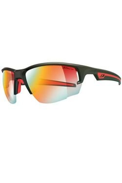 Okulary JULBO VENTURI ZEBRA LIGHT FIRE