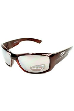 Okulary JULBO WHOOPS SPECTRON 4
