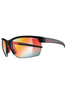 Okulary JULBO ZEPHYR ZEBRA LIGHT FIRE