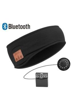 Opaska GLOVII BLUETOOTH