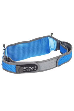 Pas biegowy ULTIMATE DIRECTION GROOVE MONO BELT