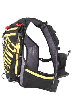 Plecak do biegania GRIVEL MOUNTAIN RUNNER COMP 5 L