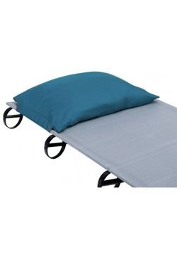 Pokrowiec na poduszkę na łóżko THERMAREST LUXURYLITE COT PILLOW KEEPER