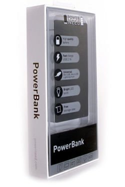 Powerbank SUNEN P10000B