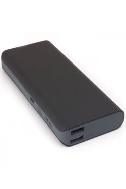 Powerbank SUNEN P13000B