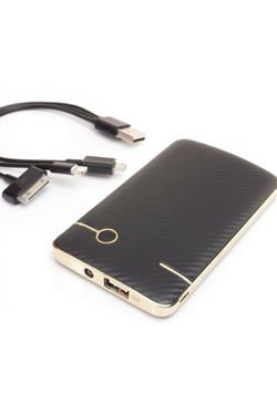 Powerbank SUNEN P4000B