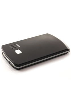 Powerbank SUNEN P5600