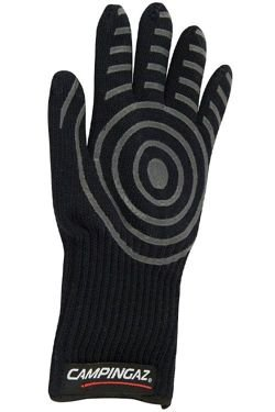 Rękawica do grilowania CAMPINGAZ  PREMIUM BARBECUE 5 FINGER GLOVE