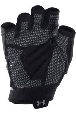 Rękawice UNDER ARMOUR FLUX MEN'S GLOVES