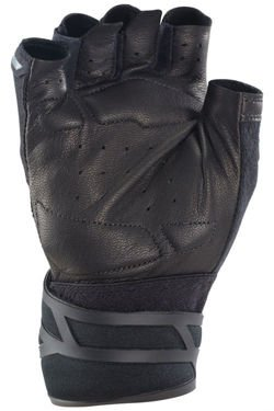 Rękawice UNDER ARMOUR MEN'S RESISTOR GLOVE