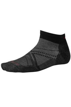 Skarpety do biegania SMARTWOOL PHD RUN LIGHT ELITE LOW CUT