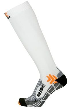 Skarpety do biegania X-SOCKS RUN ENERGIZER