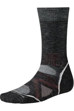 Skarpety trekkingowe SMARTWOOL PHD OUTDOOR MEDIUM CREW