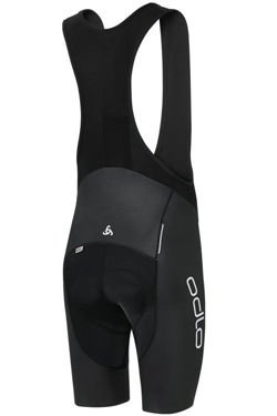 Spodenki ODLO BIKE BIB SHORTS GALIBIER