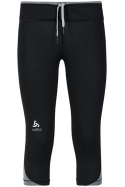 Spodenki ODLO HANA RUNNING 3/4 TIGHTS