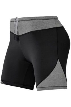 Spodenki ODLO HANA TIGHTS SHORT