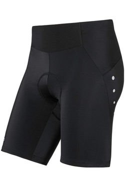 Spodenki ODLO JULIER BIKE SHORTS