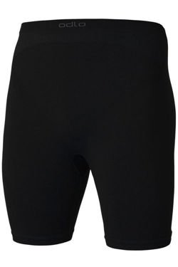 Spodenki ODLO SHORTS EVOLUTION WARM