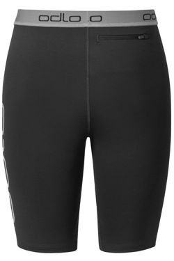 Spodenki ODLO SLIQ 2.0 TIGHTS 3/4