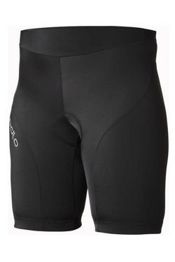 Spodenki ODLO TIGHTS SHORT BALANCE