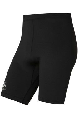 Spodenki ODLO TIGHTS SHORT SLIQ
