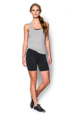 Spodenki UNDER ARMOUR HEATGEAR ARMOUR SHORTY