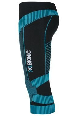 Spodenki do biegania X-BIONIC EFFEKTOR POWER RUNNING