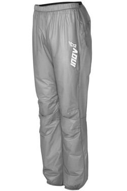 Spodnie INOV-8 RACE ULTRA AT/C ULTRAPANT