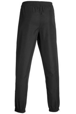 Spodnie UNDER ARMOUR HEATGEA MEN'S VITAL WOVEN CUFFED PANT
