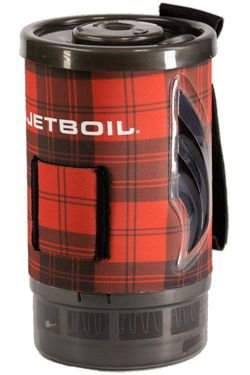 System gotujący JETBOIL FLASH™ PCS PERSONAL COOKING SYSTEM