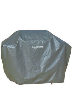 Uniwersalny pokrowiec na grill CAMPINGAZ UNIVERSAL BARBECUE COVER
