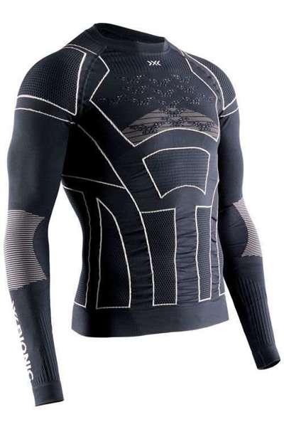 efc0e8617f8593 X-Bionic - Ekskluzywna odzież i bielizna sportowa | sklep sewel.pl