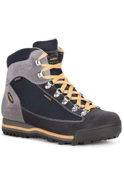 16074450 Buty trekkingowe AKU W'S ULTRA LIGHT MICRO GORE-TEX 30506 - Sklep ...